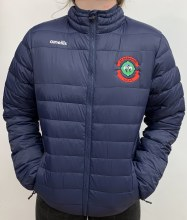 St Brendans Lennox jacket kids