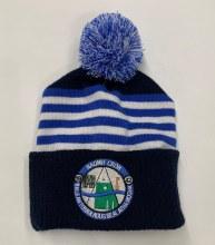 St.Croans Woolie Hats f/s Blue
