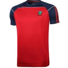 St Faithleachs Aston t-Shirt k
