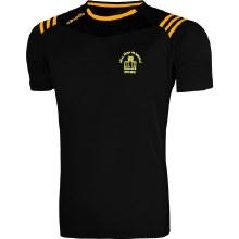 S/town Colorado T-Shirt 13/14