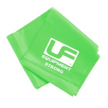 UF 1.5 M Resistance Band Stron