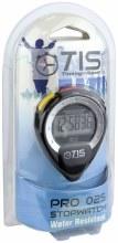 TIS Pro025 Stopwatch Water res