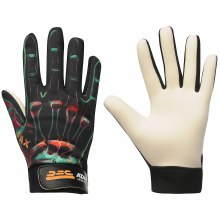 Trax Glove