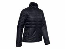 UA Armour Insulated Jacket S B