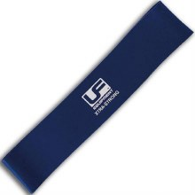 "UF Resistance Band Loop 12"" XS"
