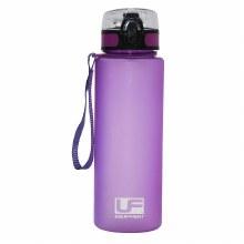 UFE Flow Flip Lid Water Bottle