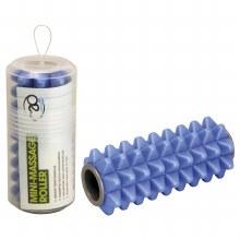 UFE Mini Massage Roller mini B