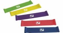 UFE Resistance Band Loop (Set