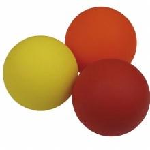 UFE Trigger Point Massage Ball