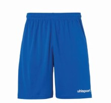 Uhlsport Shorts L/XL Blue