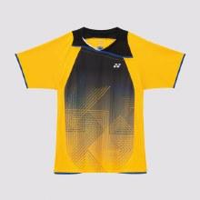 Yonex T Shirt size Large
