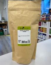 Pea Protein Powder (org) 250g