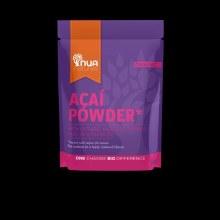 Acai Powder (org) 50g
