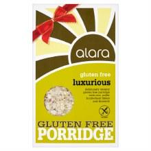 Alara Org G/f Scots Porridge