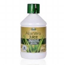 Aloe Pura Aloe Vera Juice
