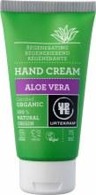 Aloe Vera Hand Cream 75ml