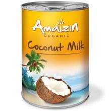 Amaizin Coconut Milk Og
