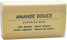 Amande Douce Soap