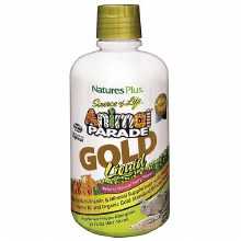 Ap Gold Liquid 900 Ml