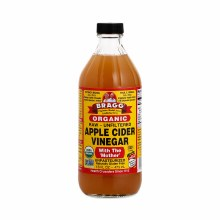 Apple Cider Vinegar 473ml
