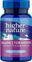 Balance For Nerves 30tabs