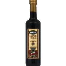 Balsamic Vinegar Of Modena (or