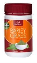 Barley Grass Powder (org) 100g