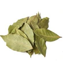 Bay Leaves Organic 25g