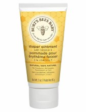 Bb Diaper Ointment (85g)