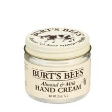 Bb Hand Cream - Almond & Milk