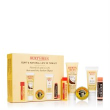 Bb Lips To Tips Kit