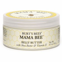 Bb Mama Bee Belly Butter (185