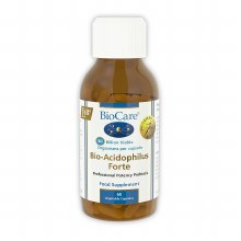 Biocare Bio-acidophilus Forte (24 B