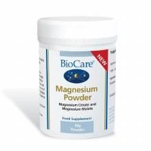Biocare Magnesium Powder (90g)