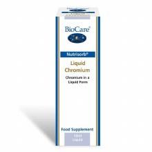 Biocare Nutrisorb Chromium (15ml)