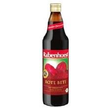 Beetroot Juice (100%) (org) 75