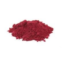 Beetroot Powder 250g