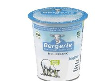 Bergerie Sheep Yoghurt Greek