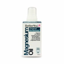 Better You Magnesium Oil Orig