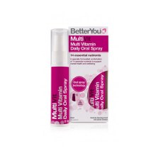 Better You Multivit Oral Spray