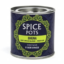 Bhuna Blend 40g