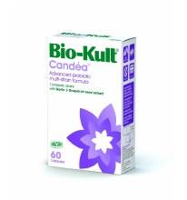 Bio Kult Candea Probiotics 60s