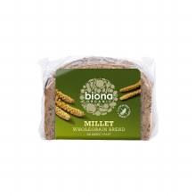 Biona Millet Bread Organic