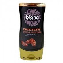 Biona Organic Date Syrup