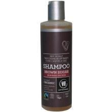 Brown Sugar Shampoo Ft 250ml