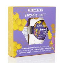 Burt's Bees Lavender & Honey