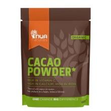 Cacao Powder (org) 100g