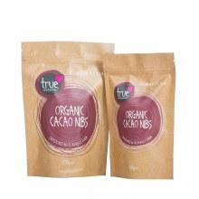 Cacao Powder Organic 220g