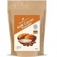 Cacao Powder Organic 250g