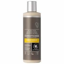 Camomile Shampoo (blond Hair)